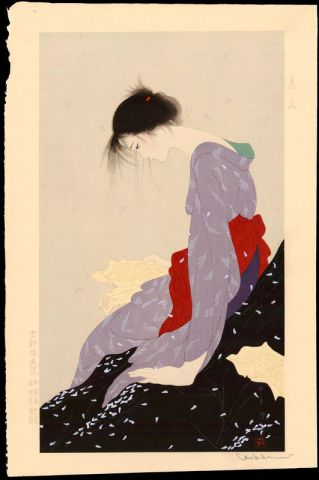 Nakajima_Kiyoshi-Love_Letter-010995-01-08-2011-10995-x800