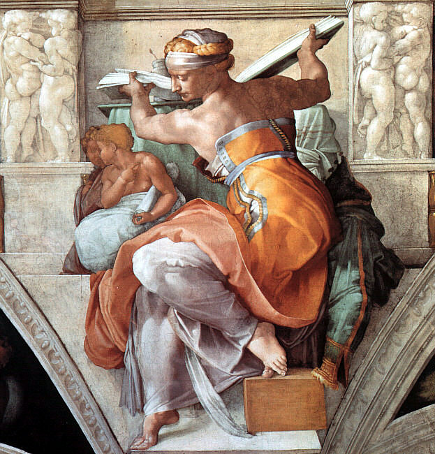 Michelangelo_the_libyan