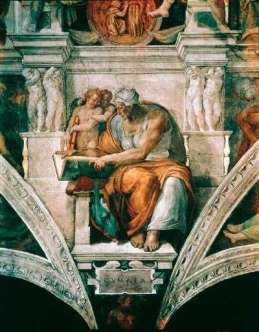 sistine-chapel-michelangelo-paintings-11