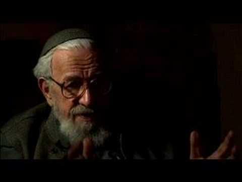 Rebbe Zalman