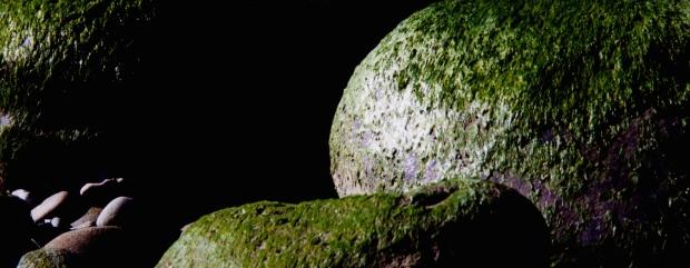 stones on the beach HORIZONTAL copy