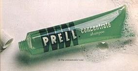 prell301