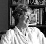 Erika Whittaker