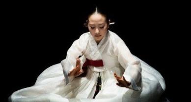 Sooyeon Kim - Co-director of the Alexander Technique International School of Korea