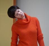 Margita Linde