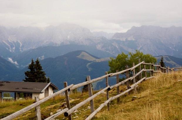 Villacher-Alpenstrasse-1024x680 2