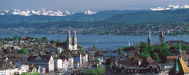 zurich-destination1-flemings-hotels-97