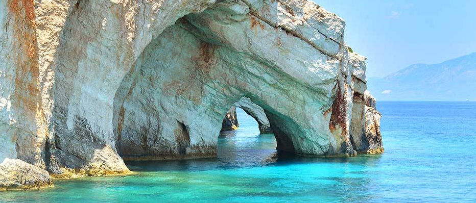 40-blue-caves-on-zakynthos-island-3096